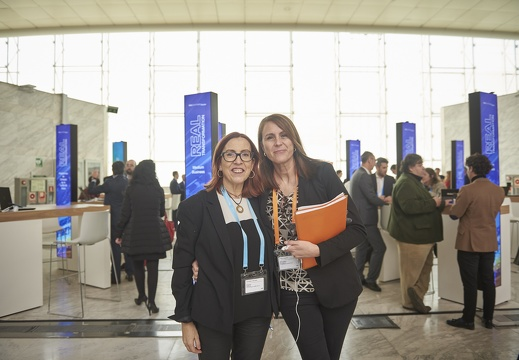 Dell Technologies Madrid 2019-37