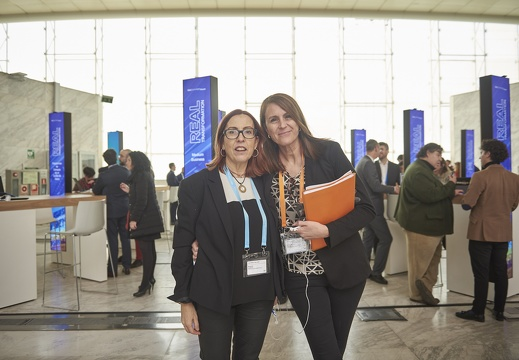 Dell Technologies Madrid 2019-39