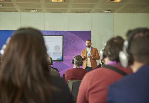 Dell Technologies Madrid 2019-48