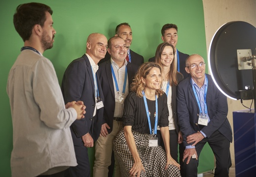 Dell Technologies Madrid 2019-61